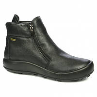 Ботинки женские Romika 3124R100