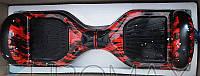 Гироборд 6,5 дюймов A3 цвет 06 BT App автобаланс АКБ Samsung GYR-06A3-AB-COL06
