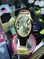 Жіночий кварцовий наручний годинник Alberto Kavalli