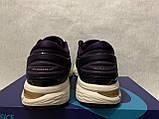 Кросівки Asics Gel-Kayano 25 Оригінал 1012A471, фото 6
