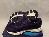 Кросівки Asics Gel-Kayano 25 Оригінал 1012A471, фото 4