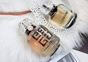 Женские L'Interdit Edition Couture парфюмированная вода 80 ml. (Л'Интердит Эдишн Кутюр), фото 2