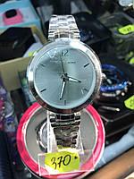 Жіночий кварцовий наручний годинник