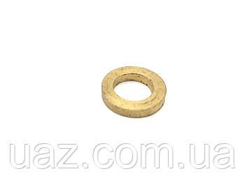 Шайба эксцентрик (кольцо) УАЗ