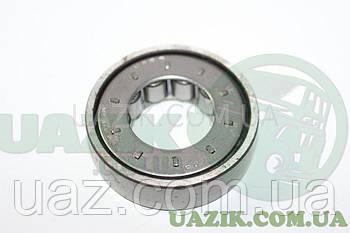 Подшипник 922205К (вала сошки УАЗ)