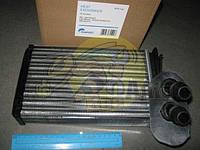Радиатор отопителя SKODA OCTAVIA 97-, VW PASSAT 88-97, CHERY (TEMPEST)