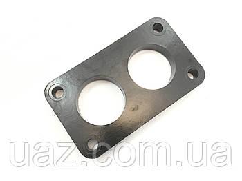 Прокладка карбюратора теплоизоляционная К-151, К-126