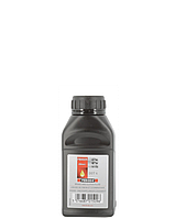 Рідина гальмівна DOT-4 (0.25 л)