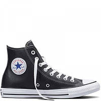 Кеды женские Converse Chuck Taylor All Star Leather