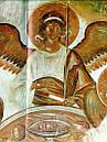 Іконографія та церковні мистецтва
