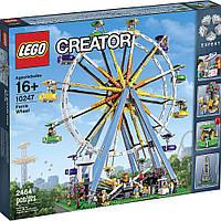 LEGO Creator Колесо огляду (10247)