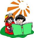 Дитяча література