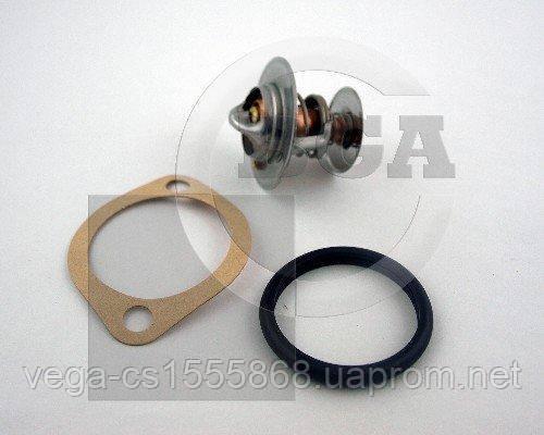 Термостат BGA CT5476K на Ford Mondeo / Форд Мондео