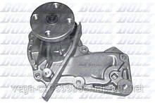Водяний насос Dolz F233 на Ford C-MAX / Форд C-MAX