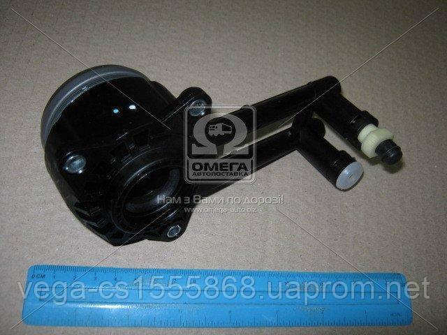 Выжимной подшипник Valeo 810028 на Ford Fusion / Форд Фьюжн