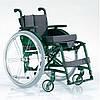 Активная инвалидная коляска X2 3.351