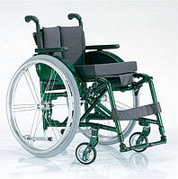 Активная инвалидная коляска X2 3.351, фото 1