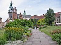 Тур Польшу