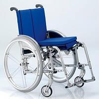 Активная инвалидная коляска X3 4.352, фото 1