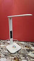 Светильник-настольная лампа VL-TF05W-RGB 7W 3000-5500K