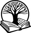 Листи, щоденники, спогади