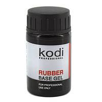 Базове покриття 14мл Kodi