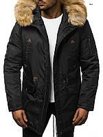 Мужская куртка, фото 1