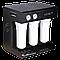 Фильтр обратного осмоса Ecosoft RObust 1500, фото 2