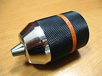 Быстрозажимной патрон 1,5-13 мм 1/2-20UNF металл