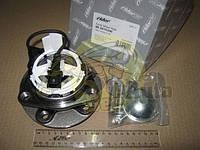 Ступица колеса к-т   OPEL VECTRA C 02-  передн. (RIDER)