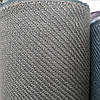 Рогожка мебельная ткань ширина ткани 150 см сублимация Хоба-5