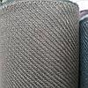 Рогожка меблева тканина ширина тканини-150 см сублімація Хоба-5