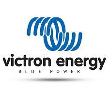 Автономные инверторы Victron energy