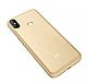 Телефон Doogee X70 gold 2/16 гб, фото 3