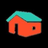 """Обігрівачі Теплотема серія """"Home"""""""