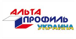 Софит Альта профиль Россия