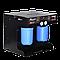 Фильтр обратного осмоса Ecosoft RObust 3000, фото 7