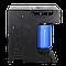 Фильтр обратного осмоса Ecosoft RObust 3000, фото 9