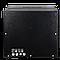Фильтр обратного осмоса Ecosoft RObust 3000, фото 10