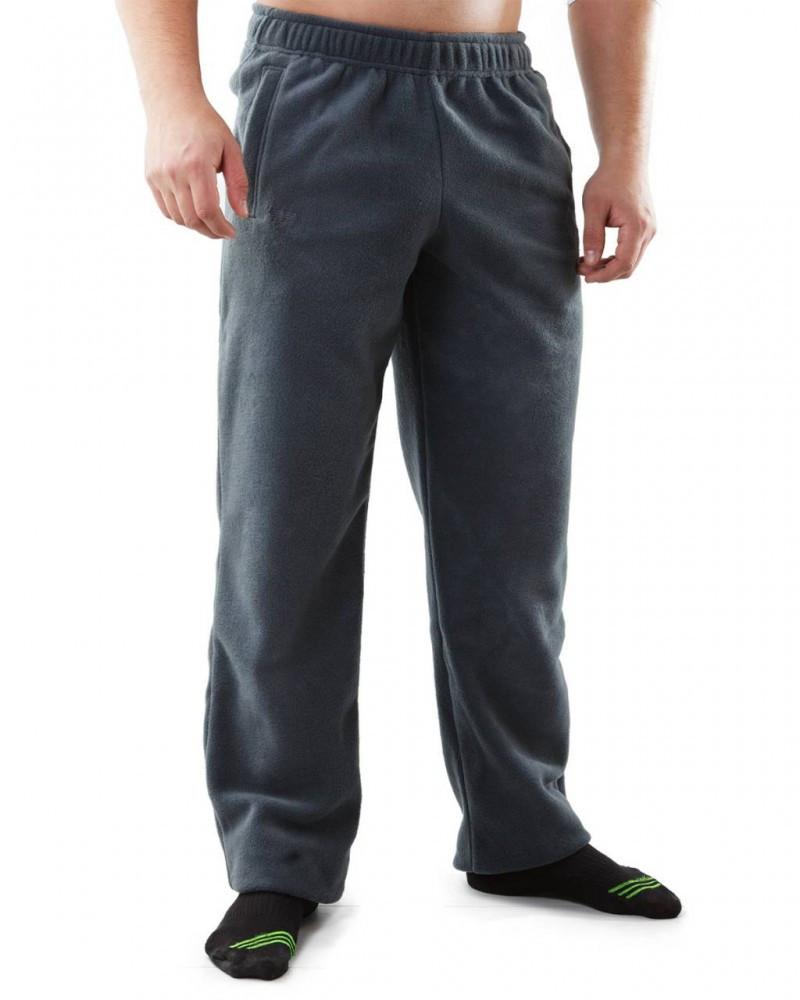 Теплые мужские флисовые штаны. Разные расцветки