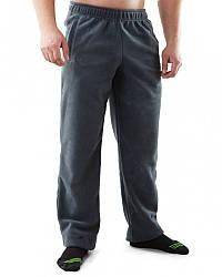 Теплі чоловічі флісові штани. Різні забарвлення