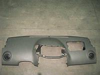 Рамка панели приборов, центральная GEELY MK
