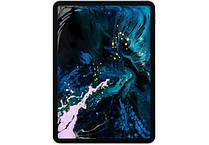 "Apple iPad Pro 11"" 2018 Wi-Fi 512GB Silver, фото 3"