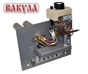 Газогорелочное устройство Вакула 16 кВт (Автоматика TGV)