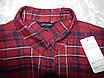 Рубашка фирменная женская NEW LOOK WOMEN 50-52 р.031бж, фото 7