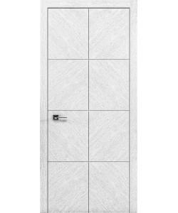Двері міжкімнатні Rodos Domino-1