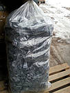 """Дюбель фасадный тарельчатый """"Обрий"""" для крепления термоизоляции 10х70/20 мм., 100 шт. , фото 3"""