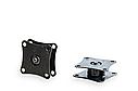 Диференціал універсальний поворотний AGRO LUXE, фото 2