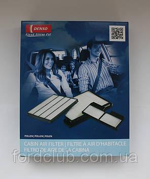 Фильтр салона Ford Escape DENSO 4536026