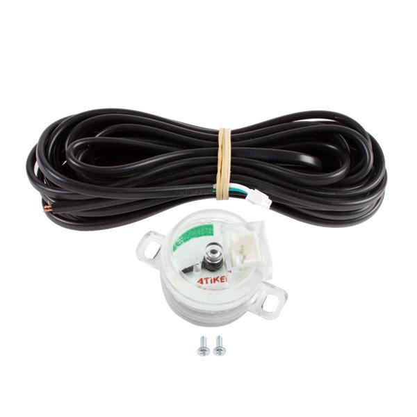 Датчик уровня топлива Gas Level 50 Kohm для мультиклапана тип 01